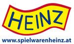 Spielwaren Heinz   - wien