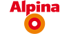 Alpina   - muenster-westfalen