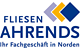 Fliesen Ahrends - norden
