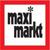 Maximarkt - saaldorf-surheim