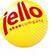 Jello - wien