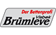Bettenprofi Brümleve - wildeshausen