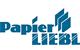 Papier LIEBL GmbH DER BÜROFACHMARKT