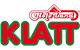 HolzLand Klatt - glinde