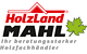 HolzLand Mahl - wesel