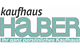 Kaufhaus Hauber - neckartenzlingen
