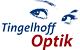 Tingelhoff Optik - bergkamen