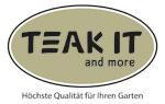 Teak-It