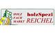holzSpezi Reichel - kemnath