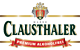 Clausthaler - wertheim