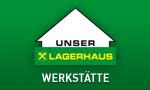 Lagerhaus Werkstätten - passau