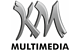 KM Multimedia u. Servicecenter GmbH - bad-berleburg