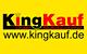 KingKauf - eisenach