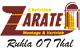 Montageservice Zarate - eisenach