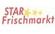 STAR Frischmarkt GmbH - laer