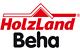 HolzLand Beha - balgheim