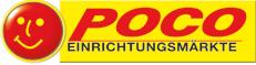Poco Einrichtungsmarkt - isselburg