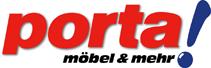 Porta Möbel - wormstedt