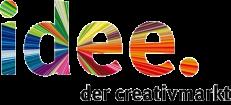 idee. der creativmarkt - oberhausen-duesseldorf