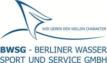 BWSG-Berlin - berlin