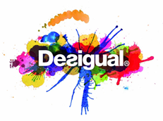 Desigual - frankfurt-am-main