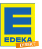 Edeka Direkt - kissing