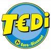 TEDi ... alles ab 1 Euro - wien