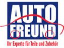 Autofreund - wien