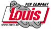 Louis Europas Nr. 1 für Motorrad & Freizeit - bad-reichenhall