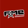 FAME Boardshop - wien