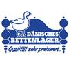Dänisches Bettenlager - Qualität sehr preiswert... - pfarrkirchen