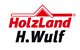 HolzLand H. Wulf - travenbrueck