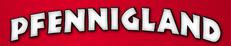 Pfennigland - velten