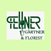 Blumen FELLNER Gärtner & Florist - wien