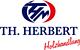 HolzLand Th. Herbert - sinntal