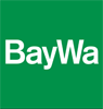 BayWa Bau & Garten - ansbach