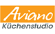 Aviano Küchenstudio - flachslanden