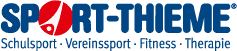 Sport Thieme - fuerth