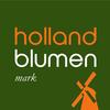 Holland Blumen Mark Jeder soll sich Blumen und Pflanzen leisten können - wien