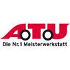 """A.T.U """"Die Nr. 1 Meisterwerkstatt"""" - wien"""