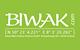BIWAK Bike + Outdoor-Zentrum GmbH - welschneudorf