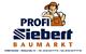 PROFI Siebert - fulda