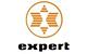 expert Hettler - waldshut-tiengen