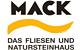 Mack Fliesen u. Natursteinhaus - giengen-an-der-brenz