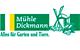 Mühle Dickmann e.K. - bottrop