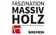 Faszination Massivholz - hamburg