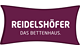 Reidelshöfer Das Bettenhaus KG - flachslanden