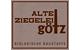 Ziegelei Götz - burgebrach