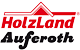 HolzLand Auferoth - luedinghausen