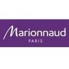 Marionnaud Österreichs charmanteste Parfümerie! - wien
